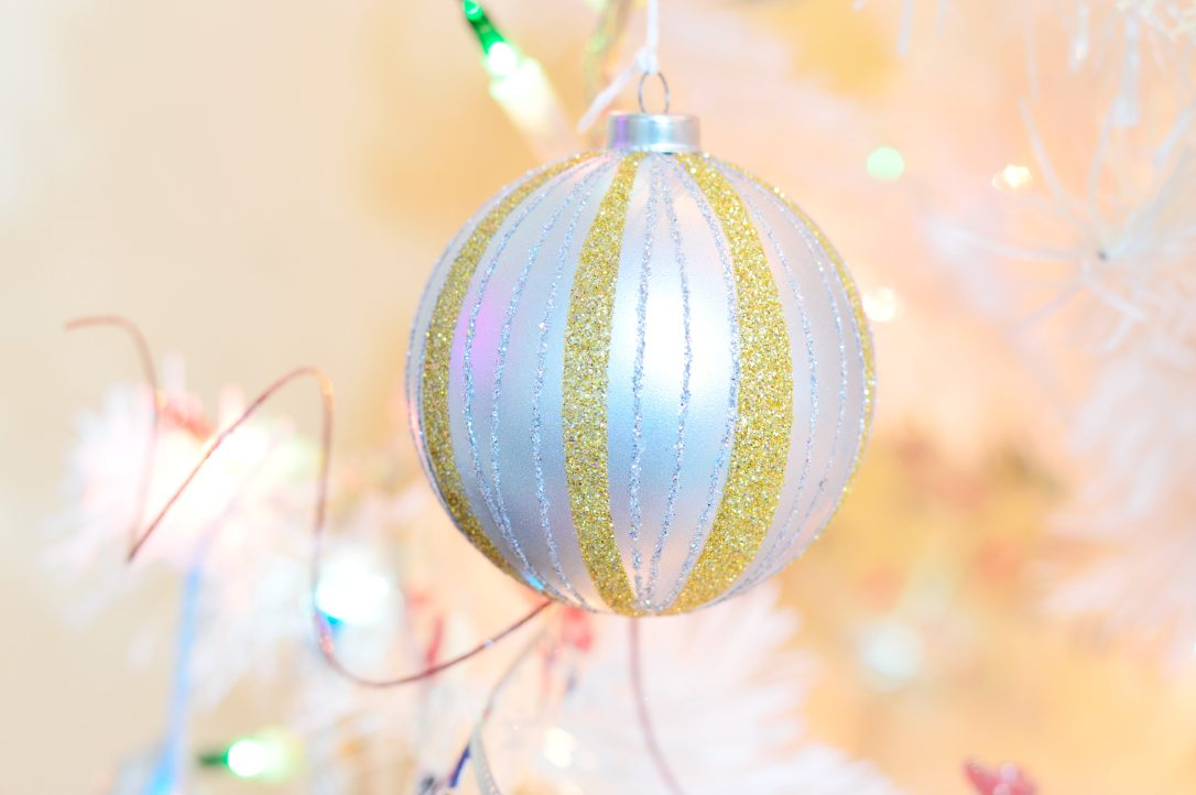 art-background-ball-255380