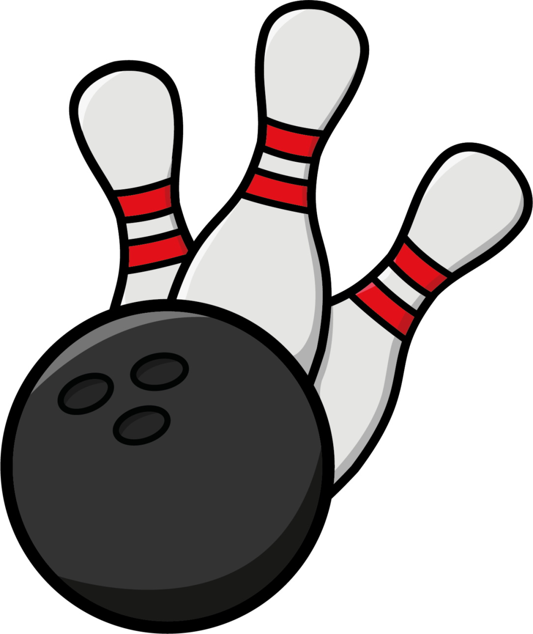 90d1c2439435cc4af63cb3cd0af8f933_bowling-clipart-png-clipart-free-download-clip-art-library-bowling-clipart-png_1280-1520843576801949551203.png